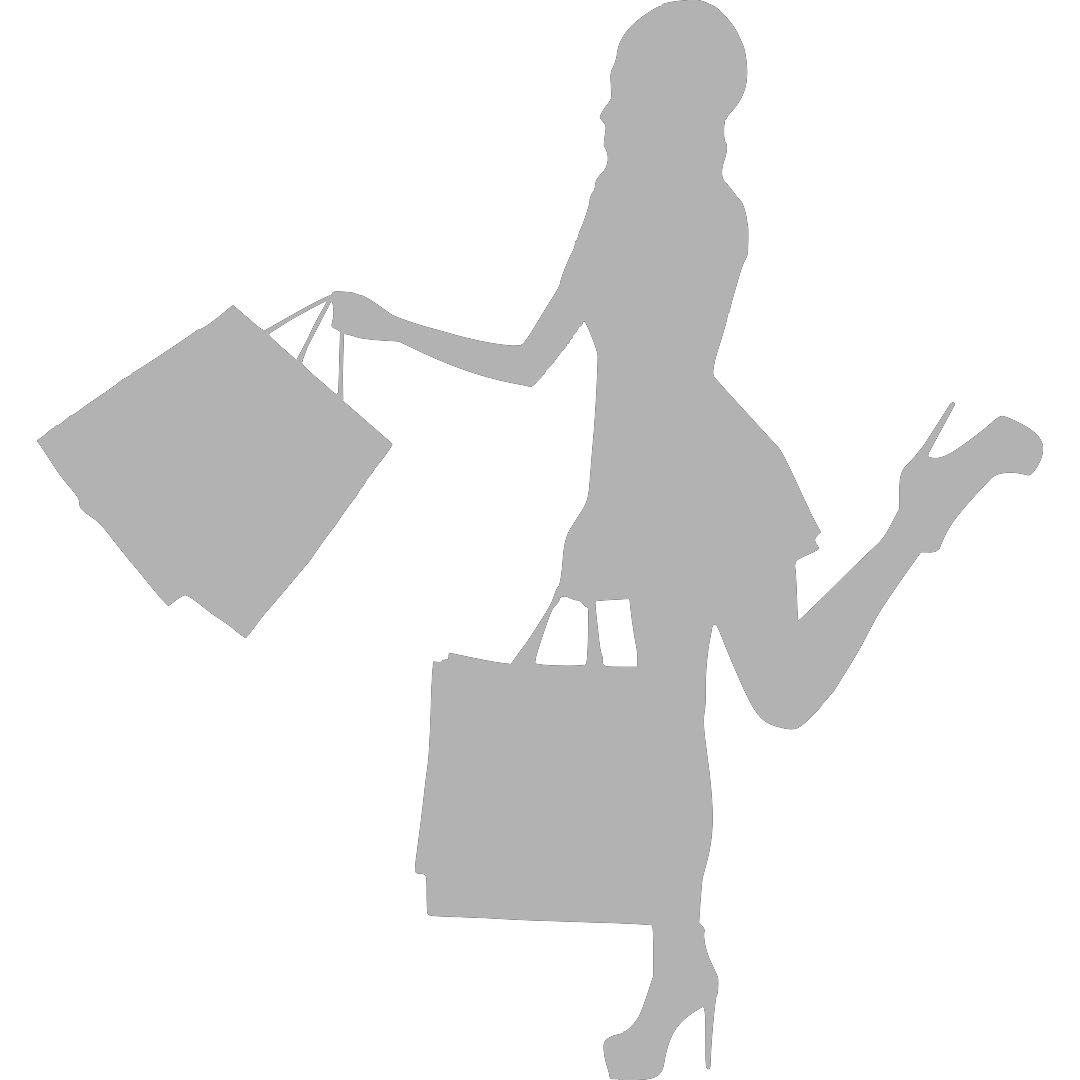 Personal Beauty Shopper 150€