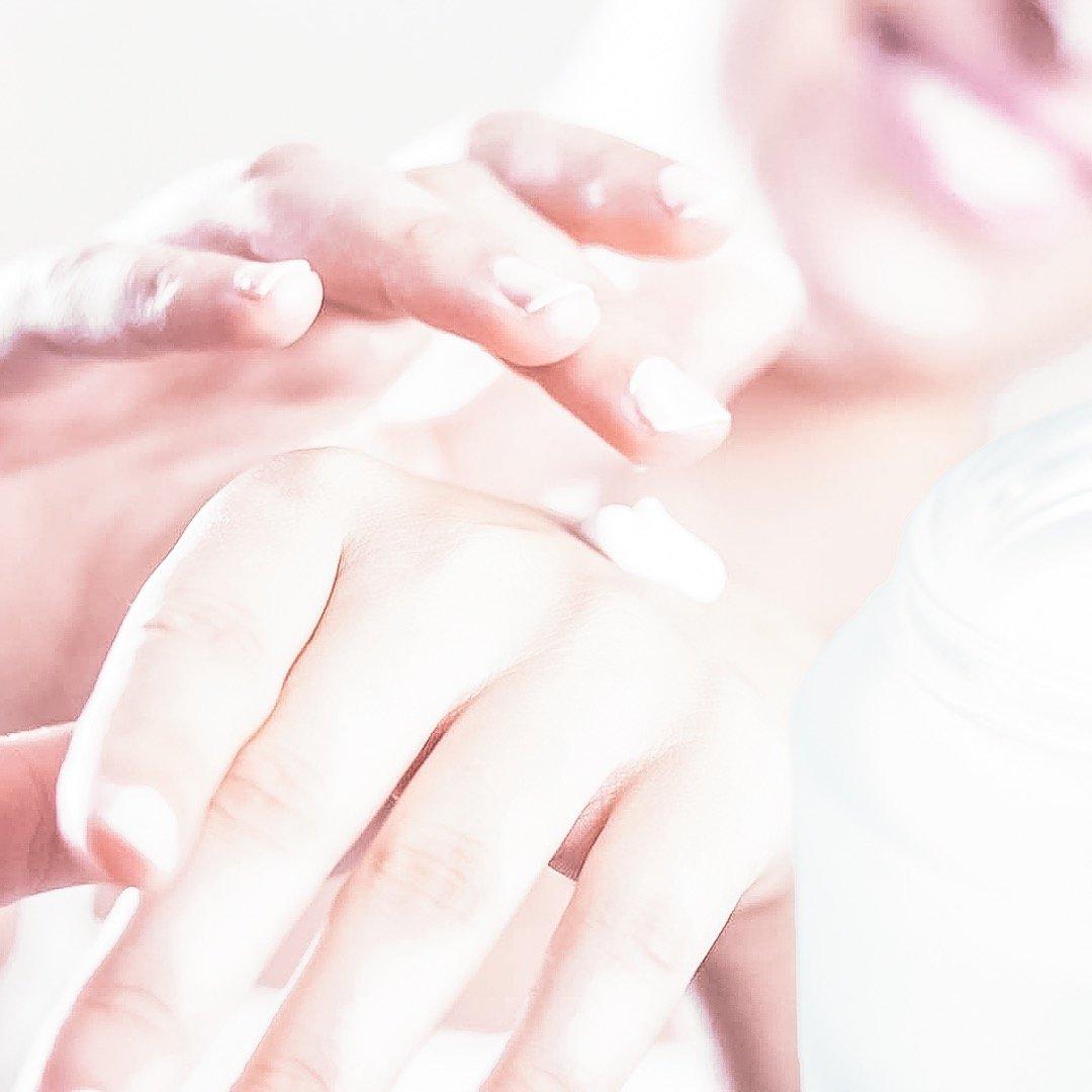 Test della pelle e Autocura - 150€